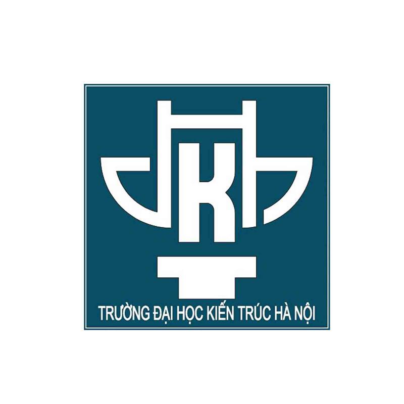 Logo đối tác 5